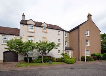 Thumbnail 2 bed flat for sale in 294/3 Craigcrook Road, Blackhall, Edinburgh