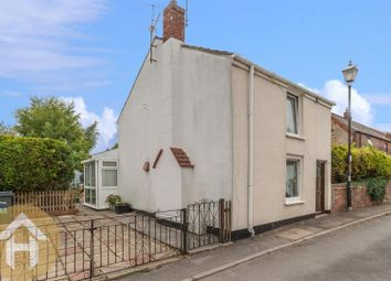 Thumbnail 2 bed cottage for sale in Church Street, Royal Wootton Bassett, Swindon