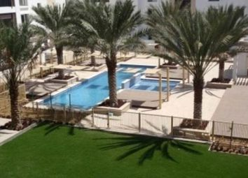 Thumbnail 2 bedroom apartment for sale in Apartment In Almeria South, The Wave, Muscat