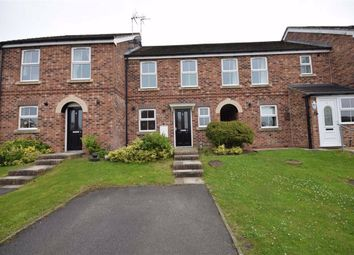 Thumbnail 2 bed semi-detached house for sale in Belrope Acre, Belper