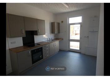 Thumbnail 2 bedroom flat to rent in Cheltenham Road, Blackpool