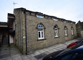 Thumbnail 1 bedroom property for sale in Baptist Fold, Queensbury, Bradford