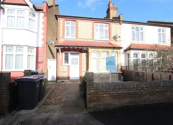 Beaconsfield Road, New Malden KT3. 3 bed semi-detached house