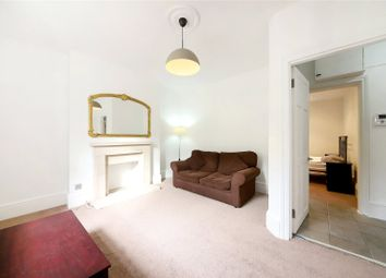 1 bed property for sale in Milton Mansions, Queens Club Gardens, London W14