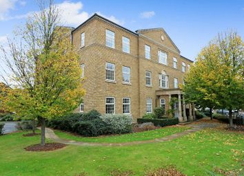 Thumbnail 1 bed flat for sale in Chadwick Place, Long Ditton, Surbiton