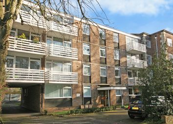 Thumbnail 2 bed flat for sale in Kew Road, Richmond