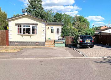 Shamblehurst Lane South, Hedge End, Southampton SO30, south east england property