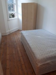 Thumbnail 2 bed shared accommodation to rent in Finchley Road, Finchely Road
