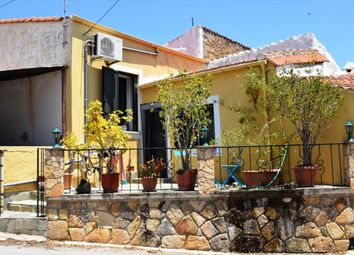 Thumbnail 2 bed maisonette for sale in Alikianos, Chania, Gr