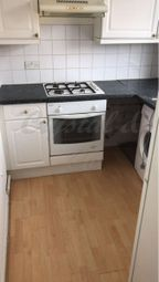 Thumbnail 1 bed flat to rent in Masefield Lane, Hayes