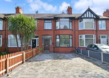 3 bed terraced house for sale in Chester Road, Whitby, Ellesmere Port CH66