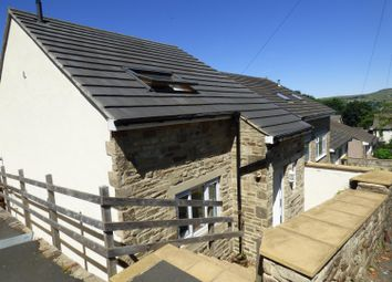 Thumbnail 3 bed detached house to rent in Thwaites Brow Road, Long Lee