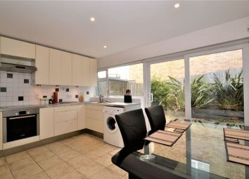 Thumbnail 3 bed end terrace house for sale in Duppas Road, Croydon