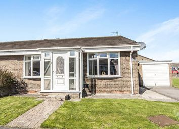 Thumbnail 3 bed bungalow for sale in Kenton Grove, Fulwell, Sunderland
