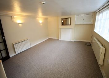 Thumbnail 2 bed flat to rent in The Hawk, Bridge Street, Halesworth