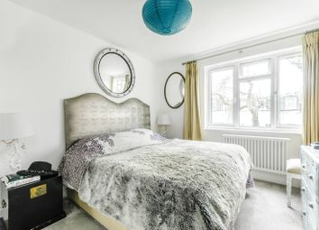 Thumbnail 1 bed flat for sale in St Marks Grove, Chelsea