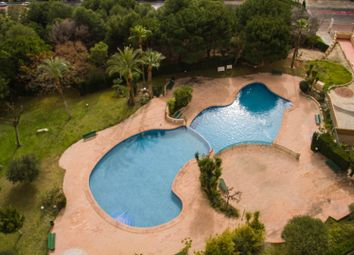 Thumbnail 4 bed apartment for sale in 4 Bed 4 Bath Penthouse, Poniente, Benidorm
