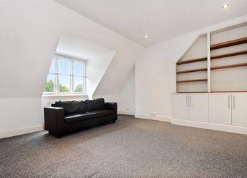 Thumbnail 2 bed flat to rent in Primrose Gardens, London