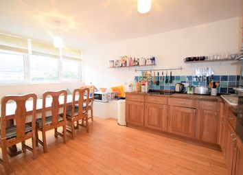Thumbnail 3 bed terraced house to rent in Blenheim Gardens, Brixton Hill