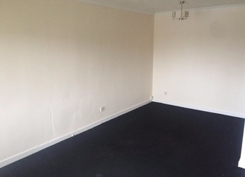 Thumbnail 1 bedroom flat to rent in Motherwell Road, Bellshill, North Lanarkshire, 2DX
