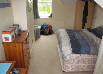 4 bed semi-detached house to rent in Cressingham Road, Reading RG2