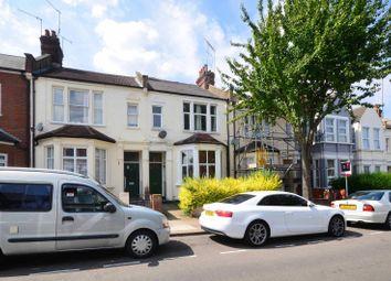 Thumbnail 2 bedroom flat to rent in Riffel Road, Willesden Green