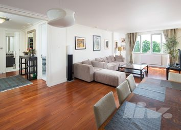 Thumbnail 2 bed flat to rent in Cavendish House, Wellington Road, St John's Wood