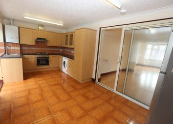 Thumbnail 4 bed terraced house to rent in Chestnut Drive, Pinner
