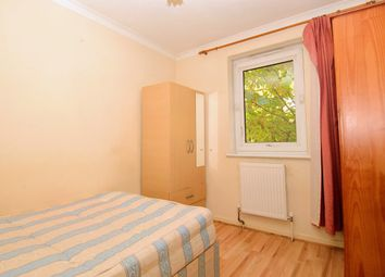 Thumbnail 4 bed terraced house to rent in Culmore Road, Peckham, London