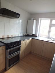 Thumbnail 2 bed flat to rent in Charlbury Crescent, Yardley, Birmingham