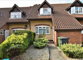 3 bed property for sale in Knights Manor Way, Dartford DA1