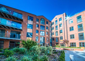Thumbnail 2 bed flat for sale in St. Julian's Avenue, St. Peter Port, Guernsey
