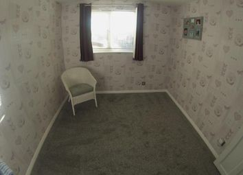 Thumbnail 2 bed flat to rent in Horkesley Way, Wickford