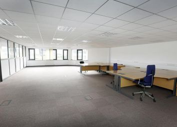 Office to let in Business & Innovation Centre, Riverview - 1st Floor, Enterprise Park East, Sunderland, Tyne And Wear SR5