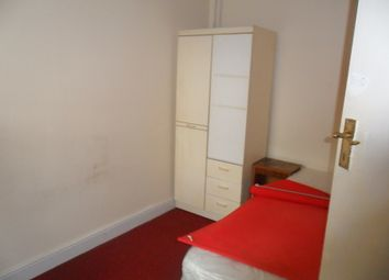 Thumbnail 4 bedroom terraced house to rent in 50 Salisbury Road, Reading