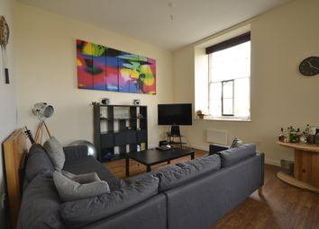 Thumbnail 3 bed flat to rent in Muller House, Ashley Down Road