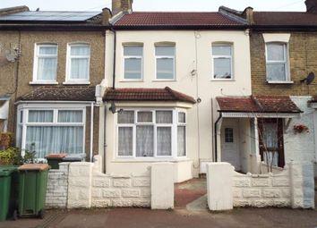 Thumbnail 3 bed maisonette for sale in Alexandra Road, London