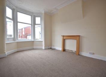 Thumbnail 3 bedroom end terrace house to rent in Butler Street, Blackpool, Lancashire