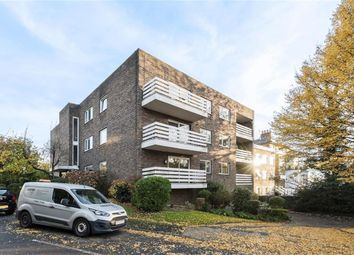Thumbnail 2 bed flat to rent in 4 Ridge House, Morecombe Close, Kingston Upon Thames