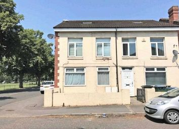 Thumbnail 6 bed end terrace house to rent in North Street, Coventry