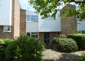 Thumbnail 3 bed terraced house for sale in Albany Court, Sloane Walk, Shirley, Croydon
