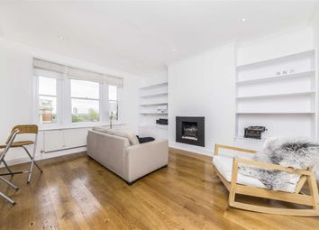 Thumbnail 3 bed flat for sale in Lavender Hill, London