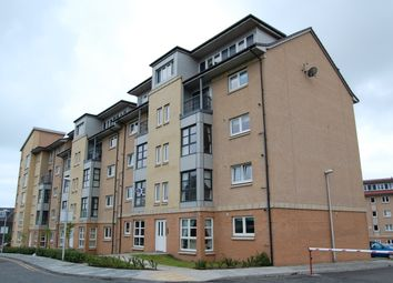 2 bed flat to rent in Bothwell Road, Renaissance, Aberdeen AB24