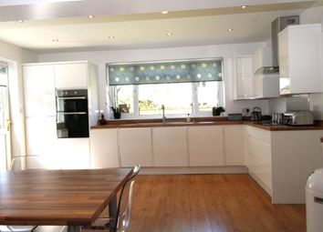 Thumbnail 3 bed detached house for sale in Ploughmans Lane, Haxby, York