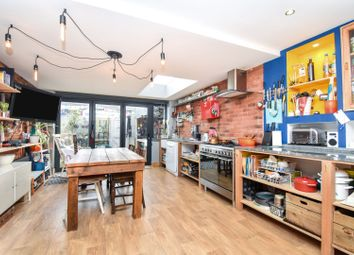3 bed terraced house for sale in Handley Close, Ryton On Dunsmore, Coventry CV8