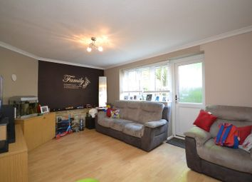 Thumbnail 2 bed flat for sale in Grange Court, Wallington