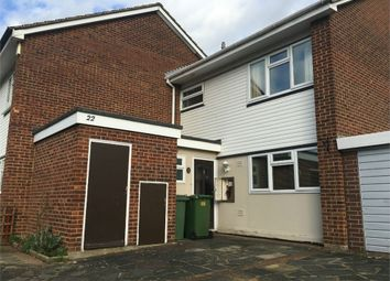 Thumbnail 3 bed semi-detached house for sale in Hyperion Place, Epsom