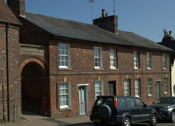 Thumbnail 3 bed property for sale in Kingsbury Street, Marlborough