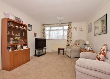 3 bed terraced house for sale in Grosvenor Drive, Hornchurch, Essex RM11