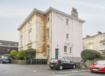 Thumbnail 2 bed flat for sale in Pembroke Grove, Clifton, Bristol